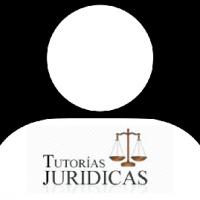 Gustavo Valdés P. - P.U. Católica de Chile<br>(VER TESTIMONIO)
